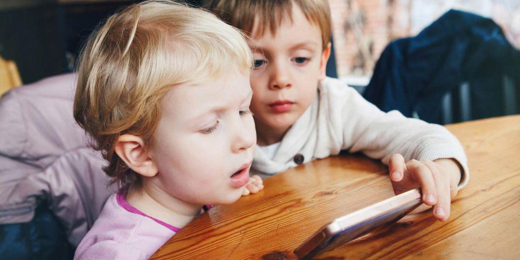 mobil fernsehen per smartphone und tablet pc welt. Black Bedroom Furniture Sets. Home Design Ideas