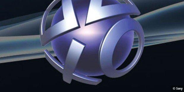 PlayStation Network: PayPal-Panne führt zur Sperrung tausender Nutzer
