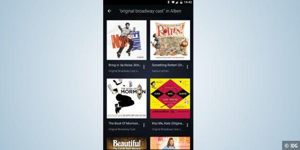 Amazon Music Unlimited: Die besten Tipps & Tricks - PC-WELT