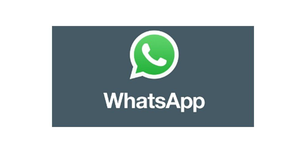 whatsapp mit fingerabdruck schützen