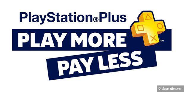 PlayStation Plus - Sony erhöht Ende August die Preise
