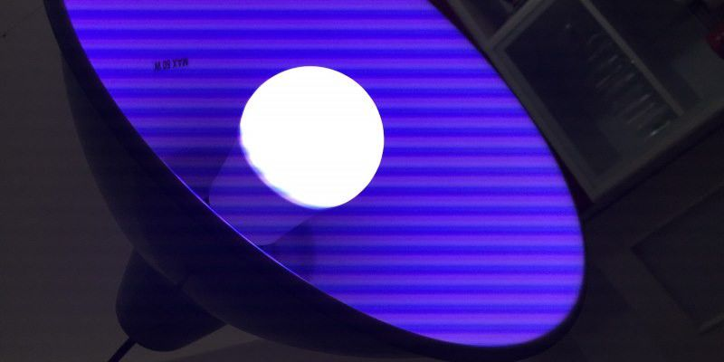 Philips Hue, Osram Lightify, Elgato Avea, Ikea Tradfri: Das beste ...