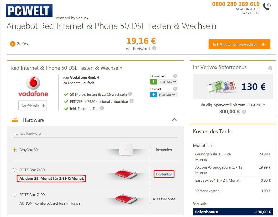 Router Mieten Oder Kaufen