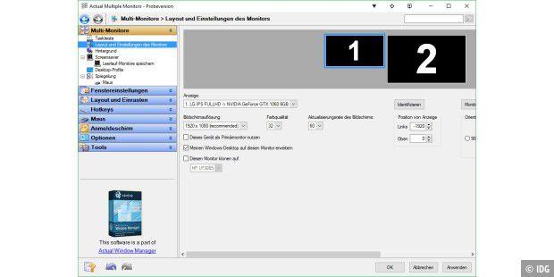 Windows 8 1 2 bildschirme hintergrund