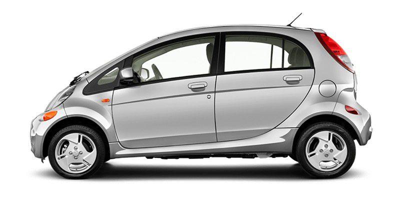 neue e auto batterie verspricht doppelte reichweite pc welt. Black Bedroom Furniture Sets. Home Design Ideas