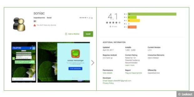 Für Einsteiger: So spüren Sie Spionage-Apps auf