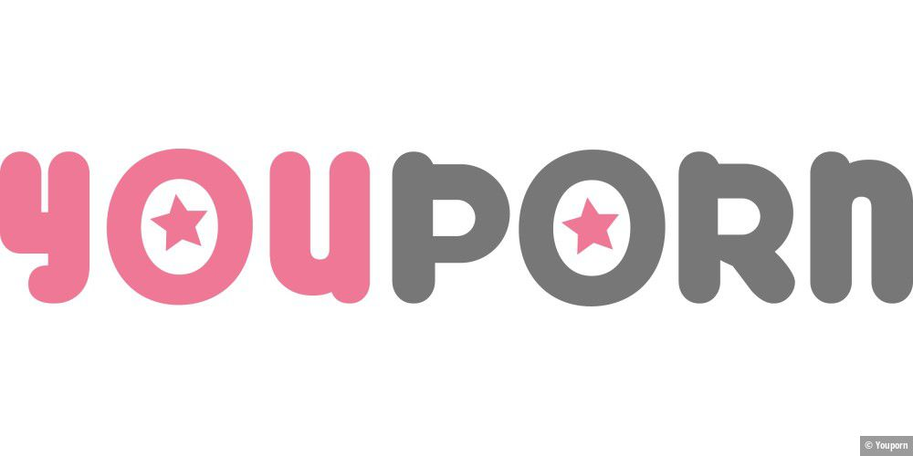 Youporo