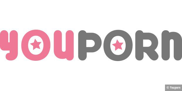 Falsche Mahnungen wegen Youporn-Nutzung im Umlauf
