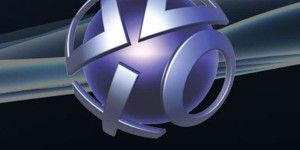 Sony Playstation-Account bei Twitter gehackt