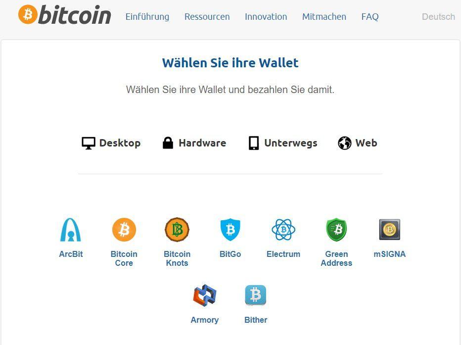 Bitcoins selbst generieren azarenka vs sharapova betting preview