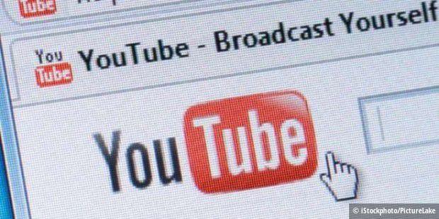 Youtube-zu-MP3-Umwandler macht nach Rechtsstreit dicht