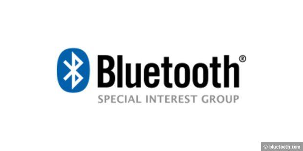 Forscher zeigen, wie Hacker Milliarden Handys und PCs über Bluetooth ausspionieren könnten