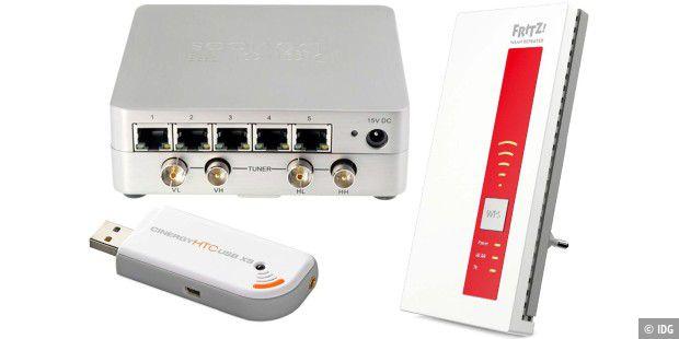 aquip 54m usb wireless treiber xp