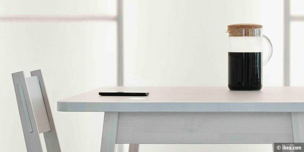 Ikea: Taskrabbit-Übernahme soll preiswerten Möbelaufbau