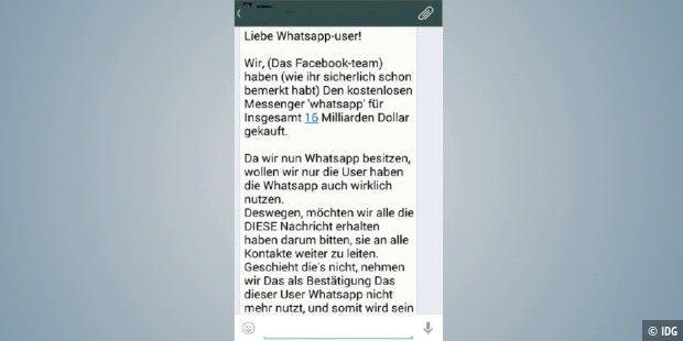 Whatsapp Die Besten Tipps Im überblick Pc Welt