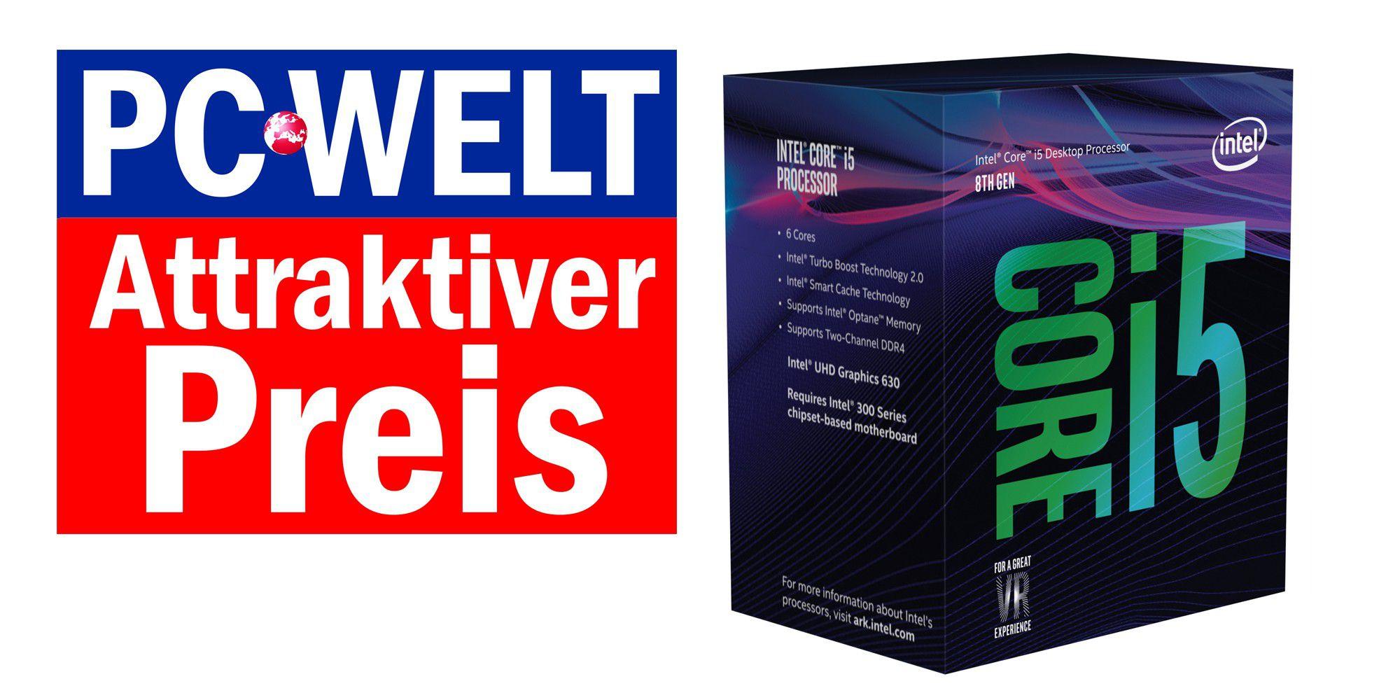 Die d-box (mit dem Beinamen Multimedia-Terminal) war ein Digitalreceiver, der ab von dem deutschen Medienkonzern Kirch-Gruppe vertrieben wurde, der in Insolvenz ging.