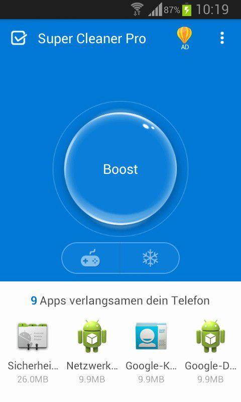 Großartig Apps Zugabe Draht Fotos - Elektrische ...