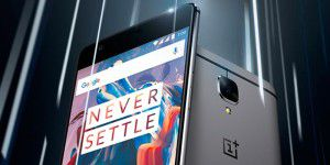 Sicherheit: Root-Hintertür in OnePlus-Smartphones