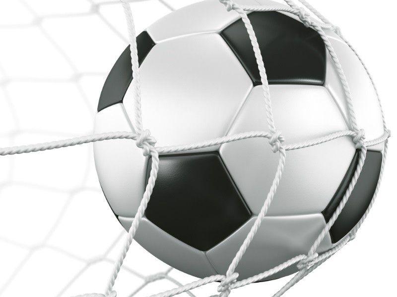 Fifa wm 2020 live
