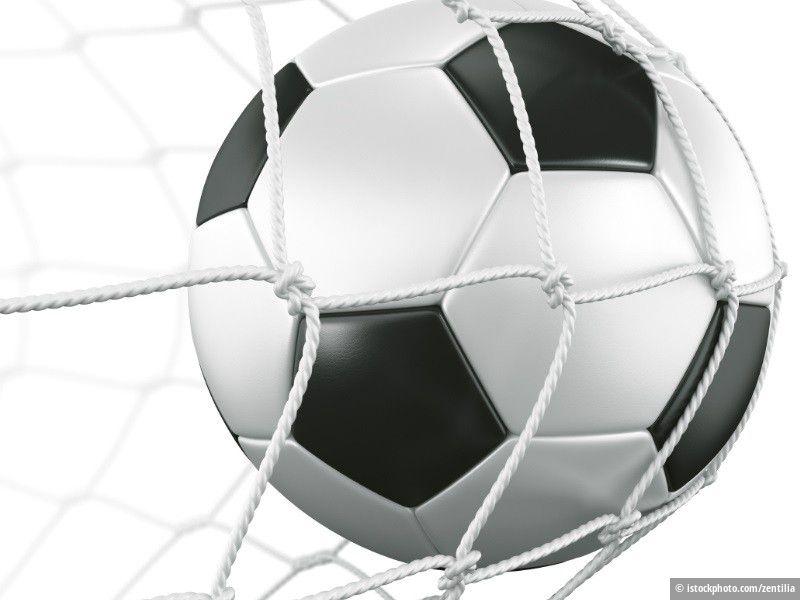 Fifa Wm 2021 Live