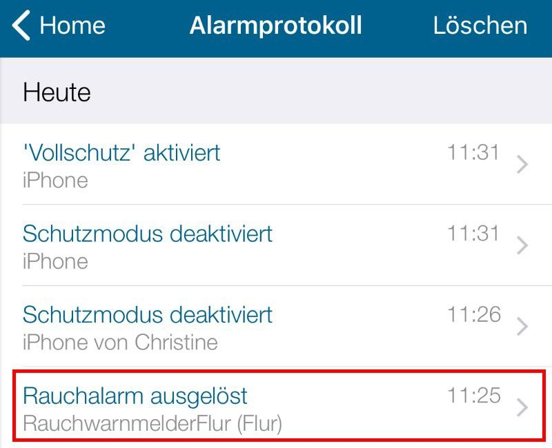 Homematic IP Test: Smart Home mit App, Access Point, Heiz-Thermostat ...