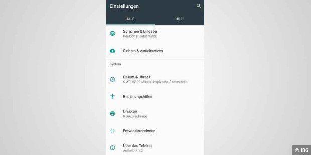 Kundli und Match-macher-Software herunterladen