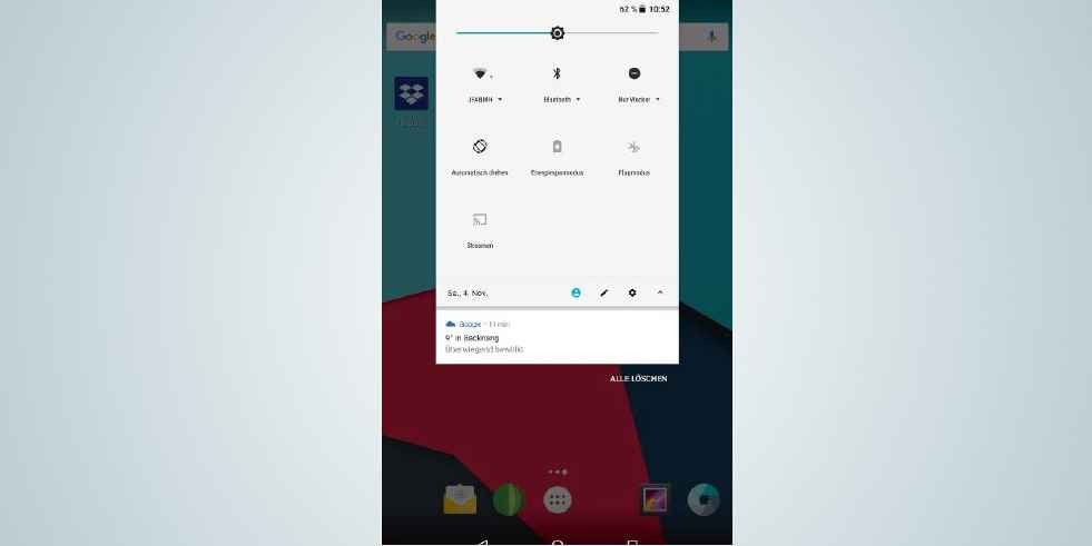 Sm T530 Lineage Os