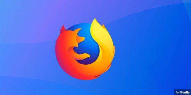 Mozilla gibt erste Zahlen zur Resonanz von Firefox Quantum bekannt