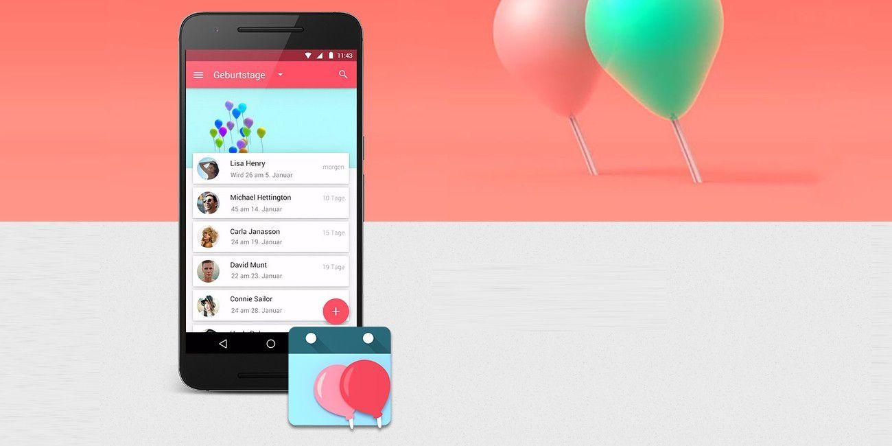 Die besten neuen dating-apps