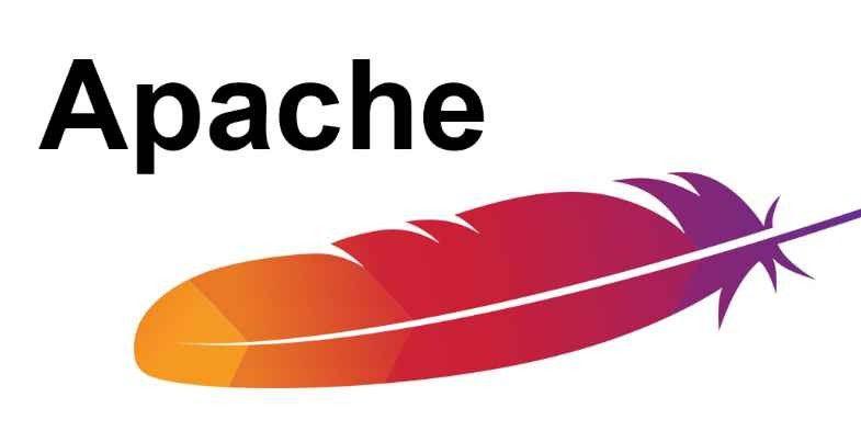 Apache-Webserver auf Linux installieren - so geht\'s - PC-WELT