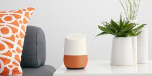 Google Home und Chrome-cast: WLAN-Bugs