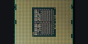 Google patcht CPU-Bugs ohne Performance-Verlust