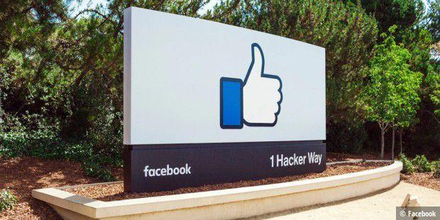Facebook und Co. löschen freiwillig mehr Hasskommentare