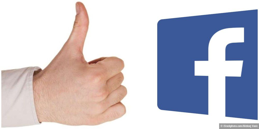 Facebook sicher in 3 Minuten - keine Chance für Hacker