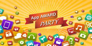 Show your App Award: Beste Apps gesucht