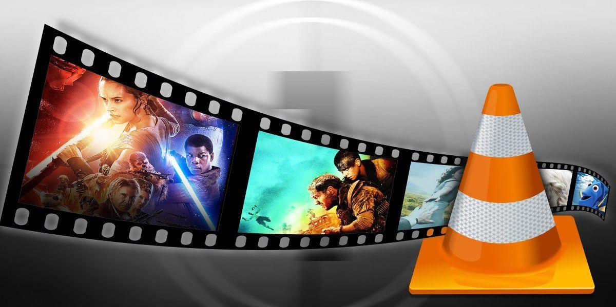 Power-Tipps für den VLC Media Player - PC-WELT