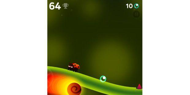 Android Spiele Gratis