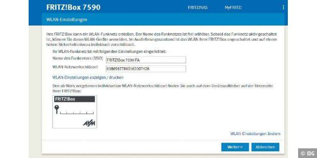 Telekom anmelden mit zugangsdaten