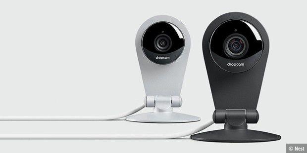 Amazon verbannt Nest-Geräte aus dem Onlineshop