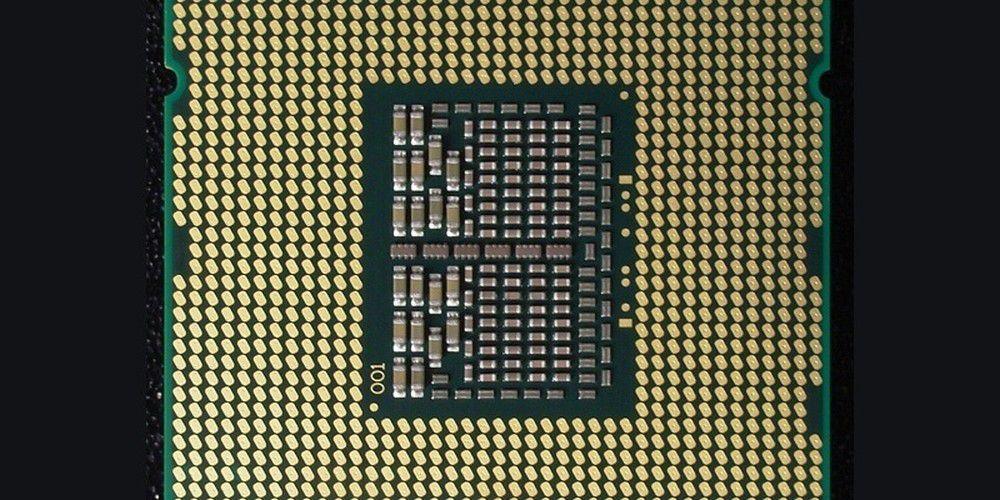 Coffee Lake: Ältere Boards dank BIOS-Mod kompatibel - PC-WELT