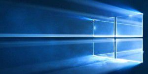 Windows 10: Wichtiges Update behebt UI-Probleme