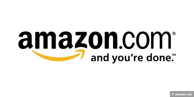 Werfen Sie sie sofort weg: Amazon warnt vor verkauften Powerbanks