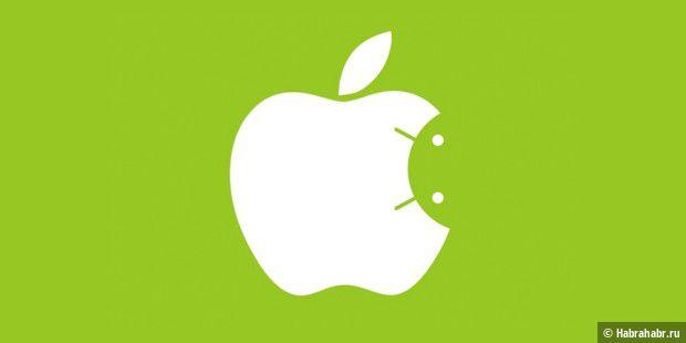 Play Instant: Google Play Store um Spiele-Demos erweitert