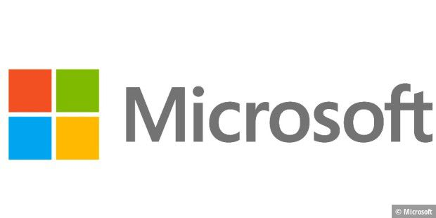 Analyst prognostiziert: Microsoft ist 2019 eine Billion US-Dollar wert