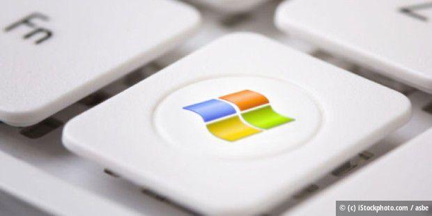 Windows 8 1 Schneller Machen pfiffige gratis tools machen windows besser pc welt