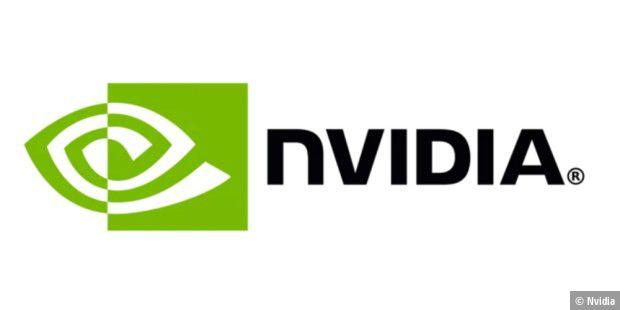 Ab April 2018: Keine 32-Bit Nvidia Grafiktreiber und neue Funktionen mehr