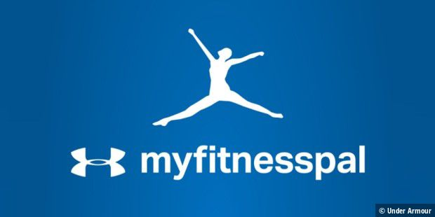 150 Million MyFitnessPal-Konten gehackt