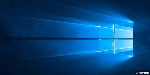Windows 10 April-Update: Neue Intel-Microcode-Updates