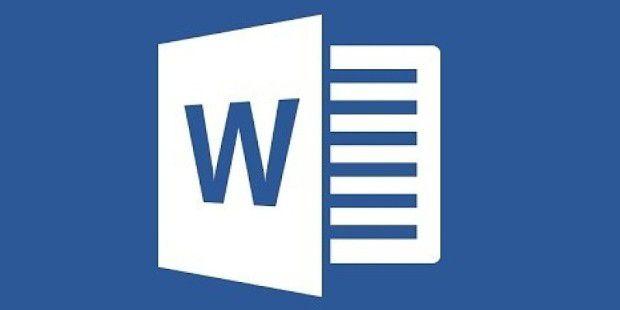 schreibprogramm microsoft word