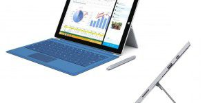 Surface: Microsoft plant wohl neues Budget-Tablet